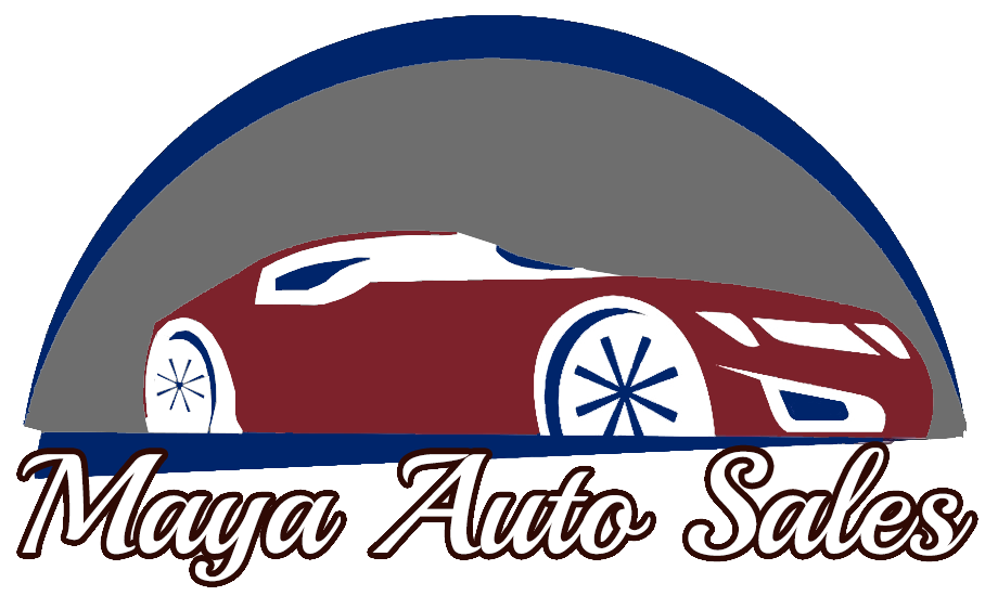Buy Here Pay Here Richmond Va >> Testimonials Maya Auto Sales Used Cars For Sale